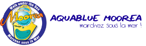 aquablue_logo_fr